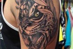 tiger-tattoo-48