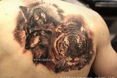 tiger-tattoo-5
