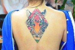 tiger-tattoo-56