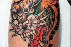 tiger-tattoo-57