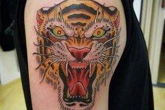 tiger-tattoo-58