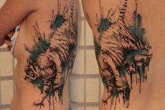 tiger-tattoo-6