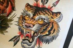 tiger-tattoo-65