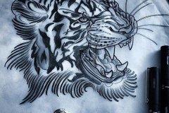 tiger-tattoo-66