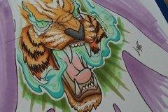tiger-tattoo-67