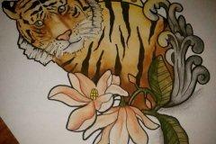 tiger-tattoo-68