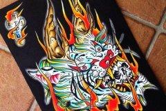 tiger-tattoo-69