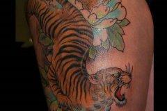 tiger-tattoo-7