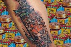 tiger-tattoo-71