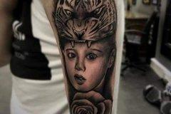 tiger-tattoo-84