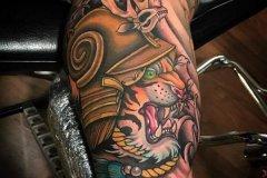 tiger-tattoo-85