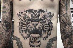 tiger-tattoo-88