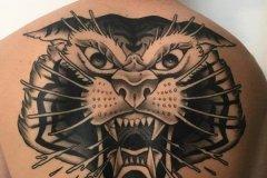 tiger-tattoo-90