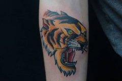 tiger-tattoo-93