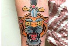 tiger-tattoo-96